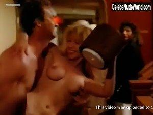 Corinne Bohrer Naked