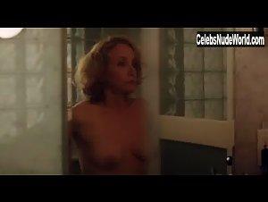 J. Smith-Cameron  nackt