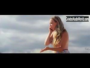 Nackt  Bridey Elliott Christina Applegate