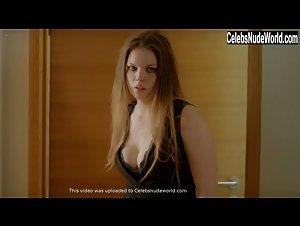 Agustsdottir nackt  Stefania Elma Nude Celebrities