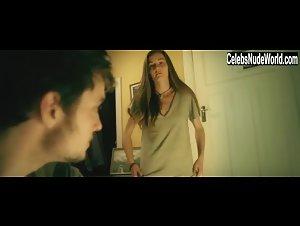 nackt Tito Amanda Best 52+