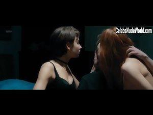 Zavorotnyuk  nackt Anastasiya Anastasia Zavorotnyuk