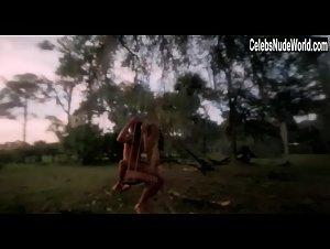 Eastwood  nackt Gini Pick