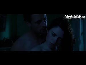 Devereux nackt Gemma-Leah  Rising star