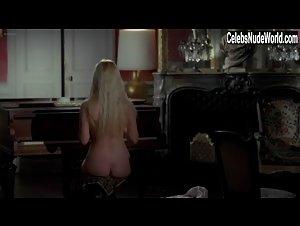 Nackt Françoise Blanchard  Françoise Blanchard