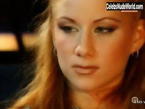 Daniella Schiffer in Mafia Princess (2002) Sex Scene
