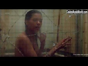 Nackt  Irene Cara Actress/Singer Irene