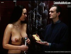 Nago joanna jędrejek Wikizero