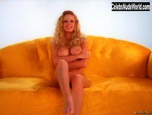 Anderson  nackt Lauren Lauren Anderson
