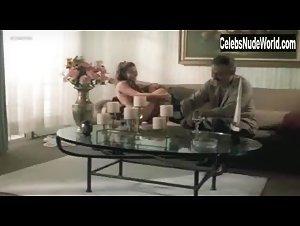 Maité Embil  nackt