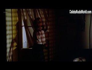 Nackt  Melanie Kinnaman Actresses who