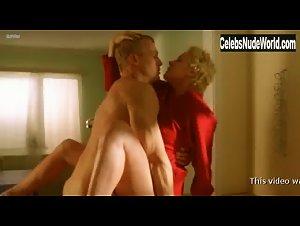 Regina Lund Porn