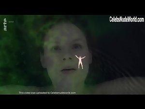 Nackt rosalie thomas [New post]