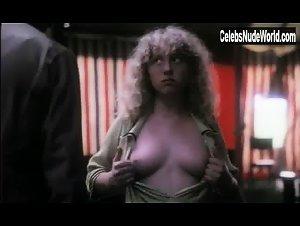 Edwards nackt Suzette  suzette edwards