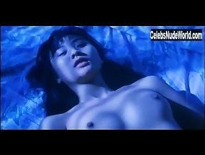 Chan  nackt Ulyana Watch The