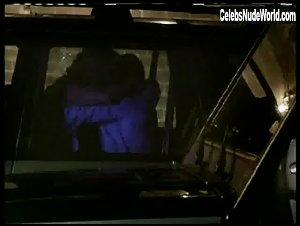brooke langton sex tapes