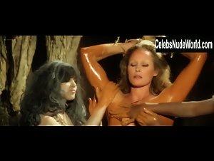 Nackt Sabrina Siani  Sabrina Siani