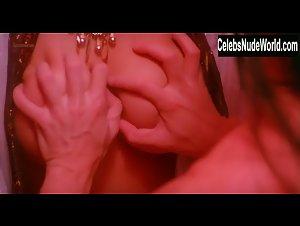 Chow nackt Isabella  Isabella chow