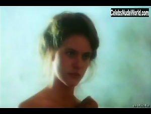 Schüte nude anja Naked Anja