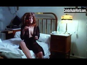 Nackt  Anny Duperey Annie Potts