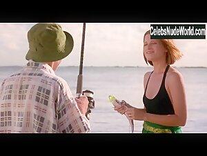 Jessica Tandy  nackt