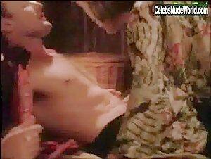 Nackt  Cheryl Dent Cheryl Dent