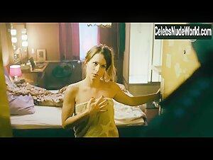 Nackt christina do rego Cristina do