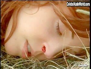 Danielle De Luca  in  Fear (2007) scene 6