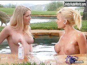 Maureena nackt Galindo Temui video