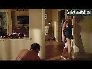 Diane kruger sex scene