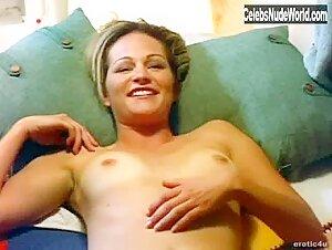 Erika nackt Michaels Erika Girardi's