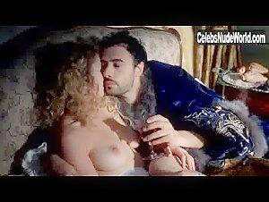 Klein nackt Manon  Manon Porno