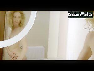 Jill Lamphere  nackt
