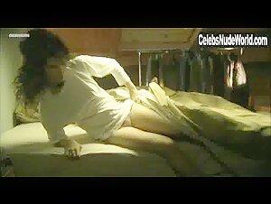 Juana nackt Acosta Nude couples,