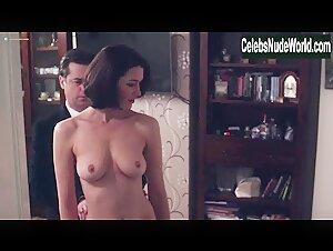Phönix nackt tanit Sexy Tanit