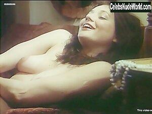 Anna Majcher  nackt