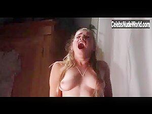 Nackt Soderberg  Marie Tourell 100Gb Tube