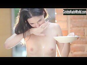 Olszańska  nackt Michalina 20+ amazing