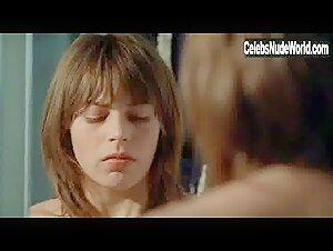 Godin  nackt Noemie Actor Age