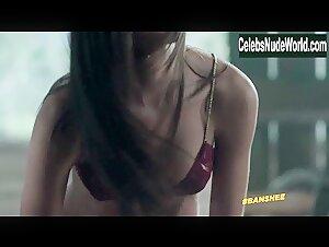 nackt Yustman Odette Nudes, naked
