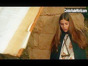 nackt Sade Katey Sagal