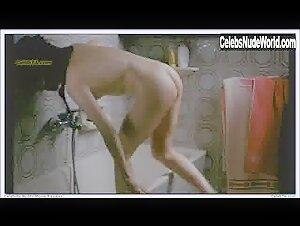 Nackt  Ronit Elkabetz DVD