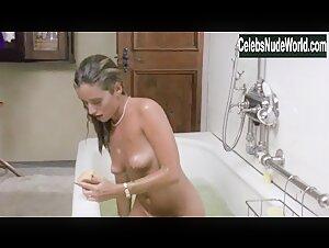 Laura Gigante  nackt