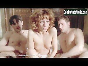 Casini  nackt Stefania Stefania Casini