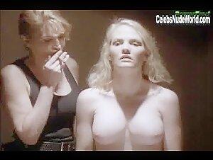 Wendy nackt Schumacher Wendy Schumacher