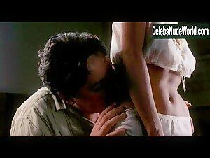 Sex video hayek salma Salma