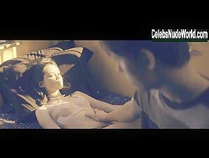 Lucia nackt Bravo Hot Lucia